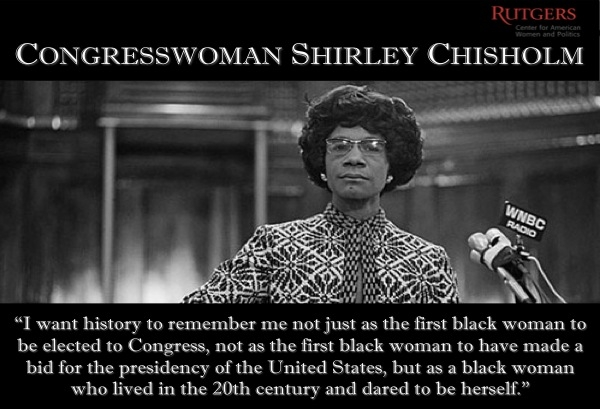 Chisholm_Legacy