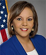 Robin L. Kelly