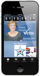http://getmyapp.me/UnionVotes/images/center_image.png