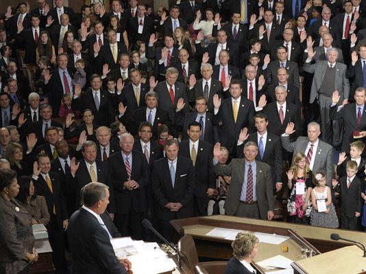 congress_swearin-4_3